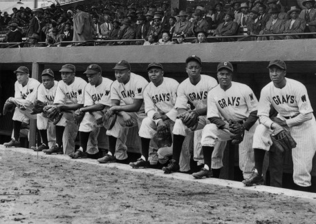 homestead_grays_19441